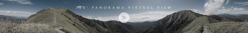 360° PANORAMA VIRTUAL VIEW